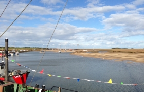 blakeney oct 16th 2012 034