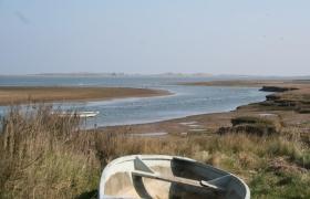north norfolk views 030