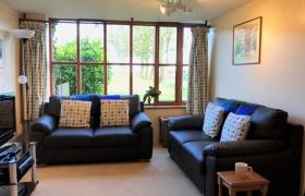 Rowan Cottage, Wood Farm, Norfolk