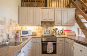 willow-kitchen-2